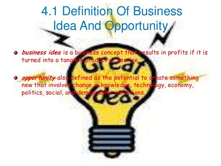 Business investment definition | Useful investments