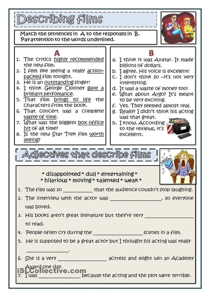 Film Review Template. Ipad Graphic Organizer My Book Review ...