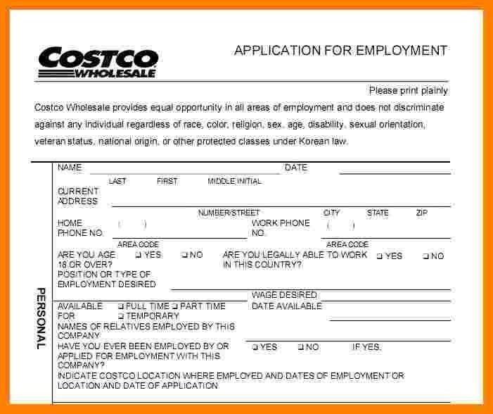 Walgreen Job Application | | amplifiermountain.org