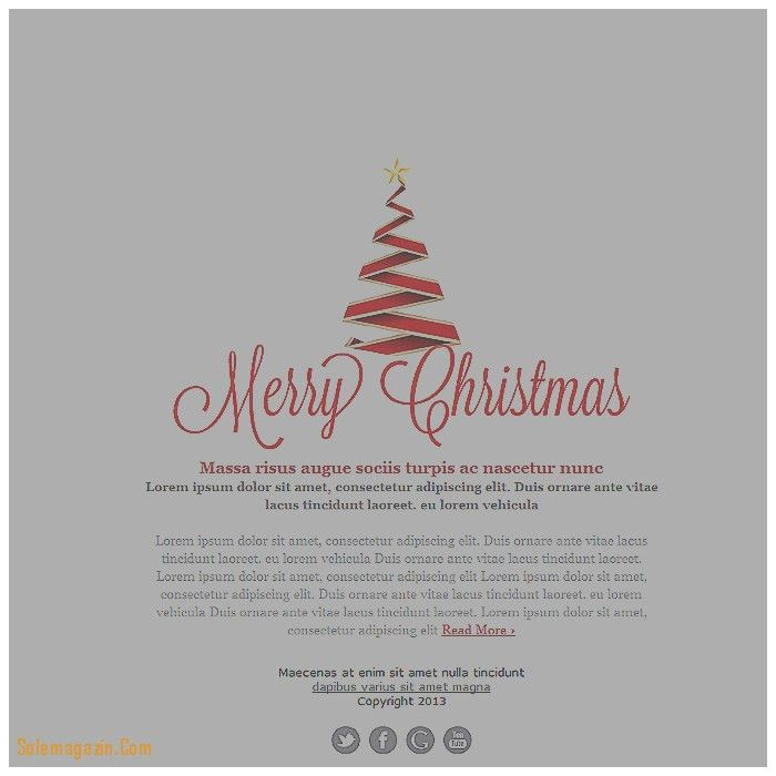 Greeting Cards. Lovely Free Holiday Greeting Cards Email: Free ...