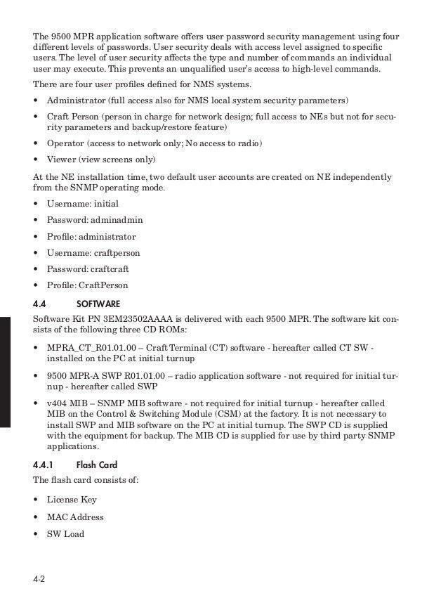 User Manual Template Word - Contegri.com