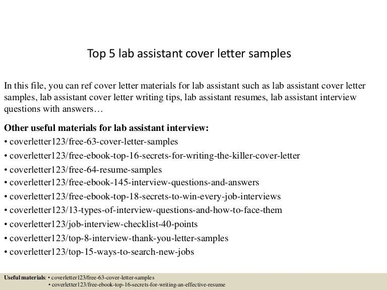 cover letter outline sales representative resume samples cover ...