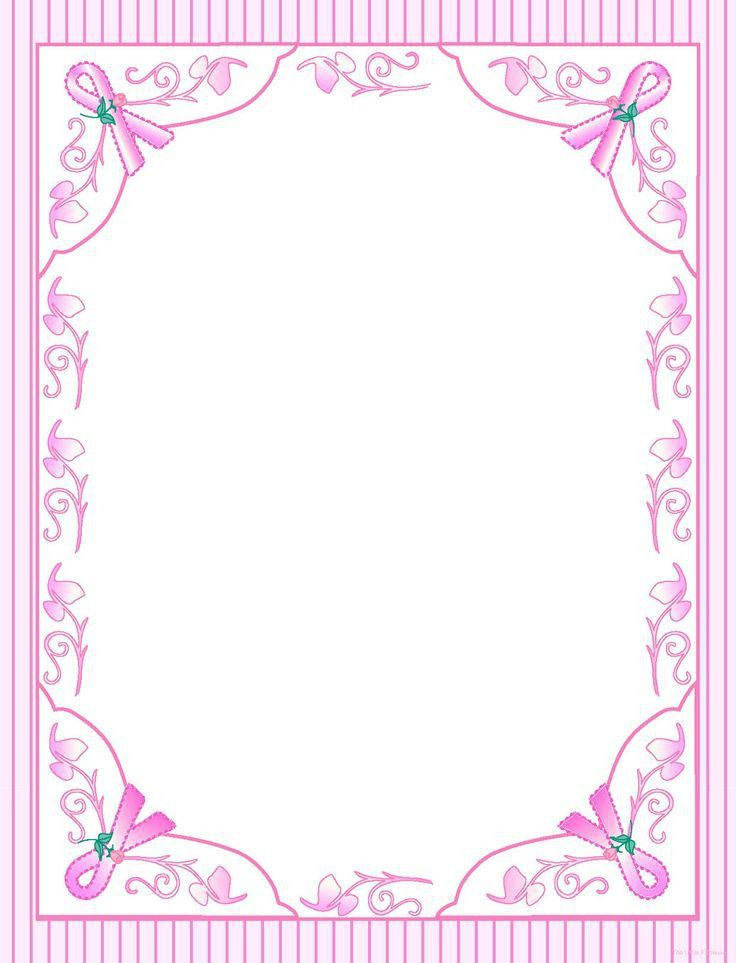 Free Printable Breast Cancer Posters | free cancer printables ...