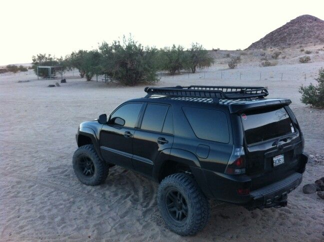 1000 Images About Tactical 4x4 On Pinterest Jeeps