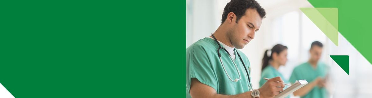 Physician Assistant -- Emergency Medicine -- Full Time -- Phelps ...