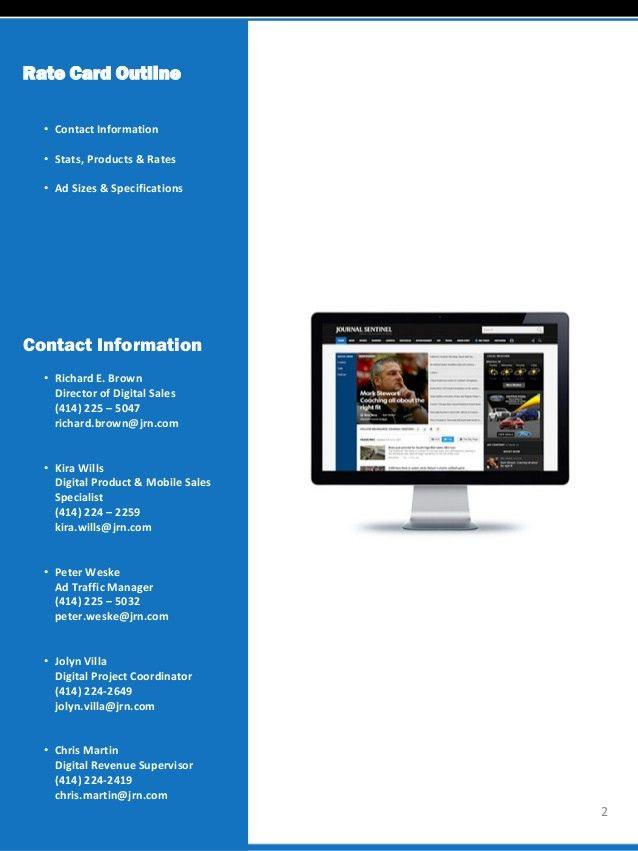 MJS Digital Media Kit (2)