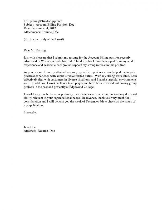 Resume : Cover Letter Sales Sample Livecareer Mail Goodwill ...