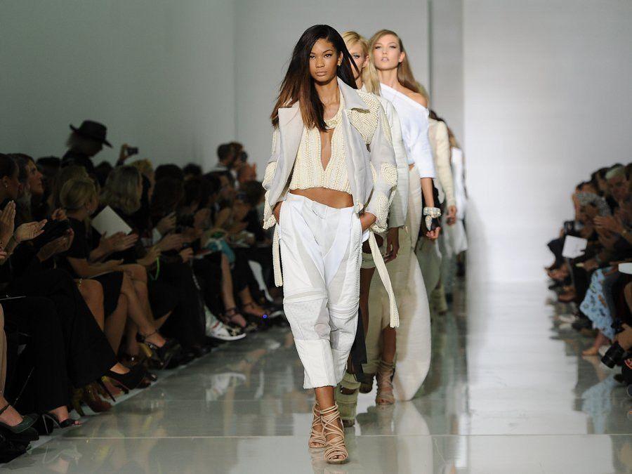 Fashion Designer Job Description | Enter your blog name here
