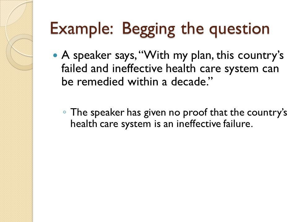 Do I Really Have to Listen in a Speaking Class?? - ppt download