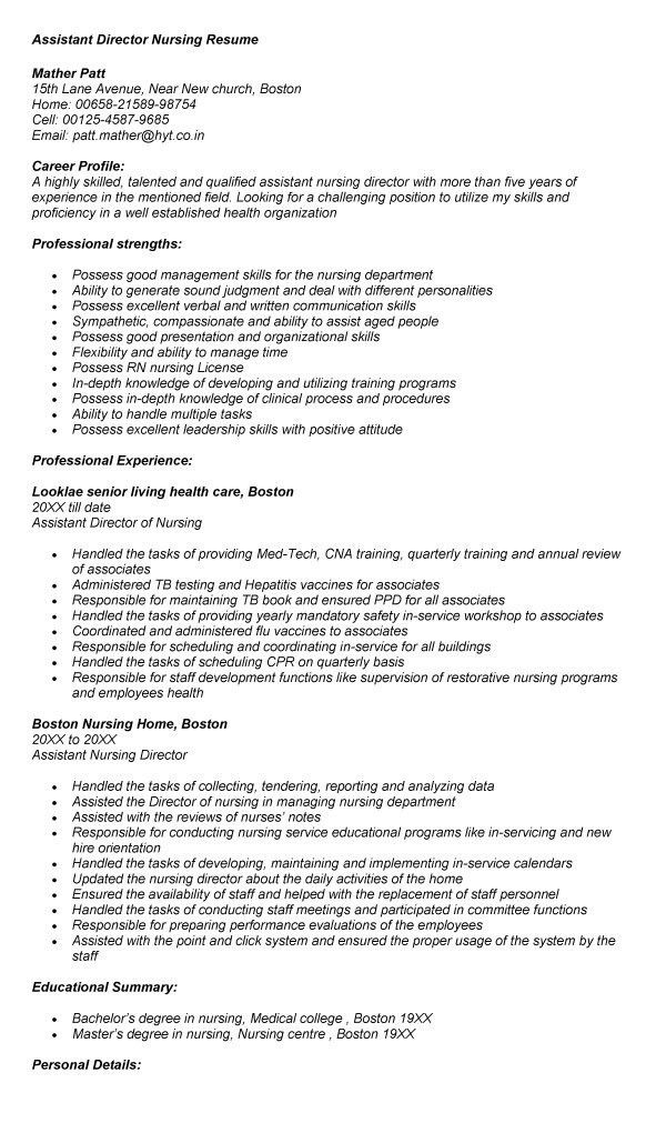 resume sle leters aplication 100 images compare