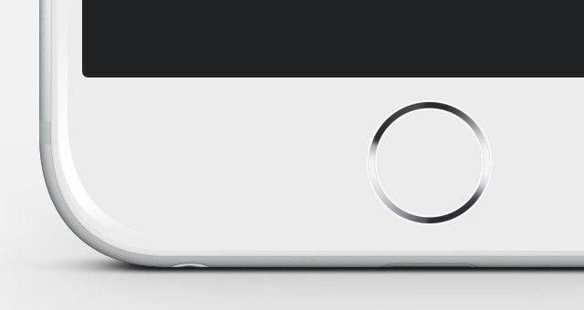 iPhone 6 Psd Vector Mockup | Psd Mock Up Templates | Pixeden