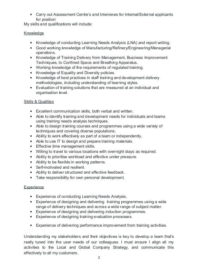compare and contrast essay structure