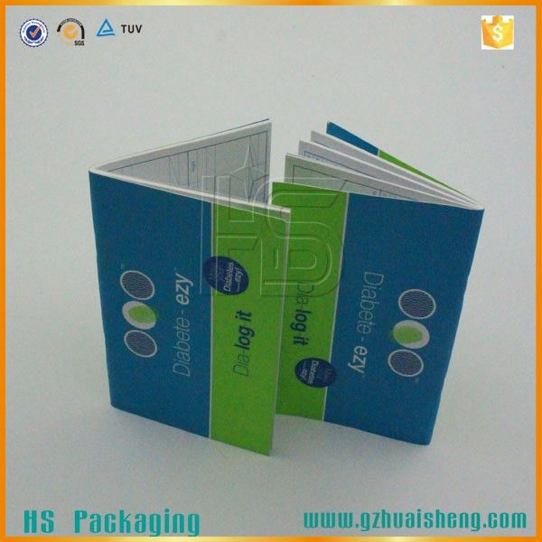 Printing Coupon Book Custom Coupon Book Coupon Print - Buy ...