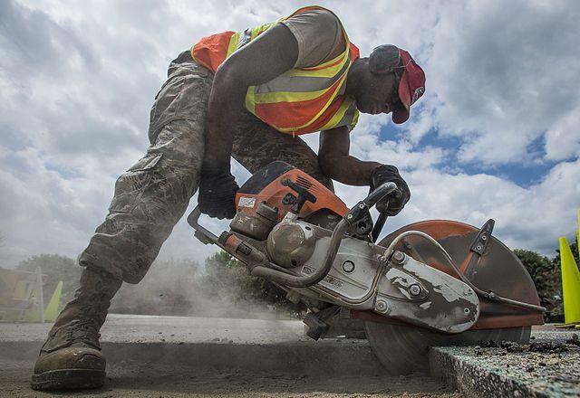 Civil Engineer Job Description | Telegraph Jobs Careers Advice