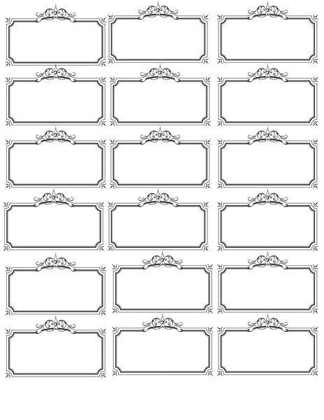 25+ best Name tag templates ideas on Pinterest | Page sizes, Tag ...