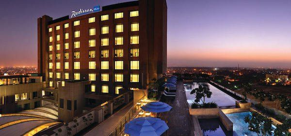 Assistant Front Office Manager - Novotel, Ahmedabad | Global ...