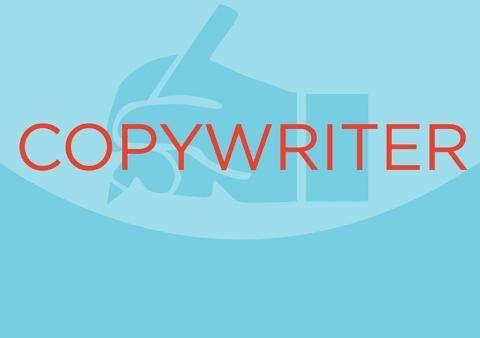 Copywriter Job Description and Salary | Robert Half