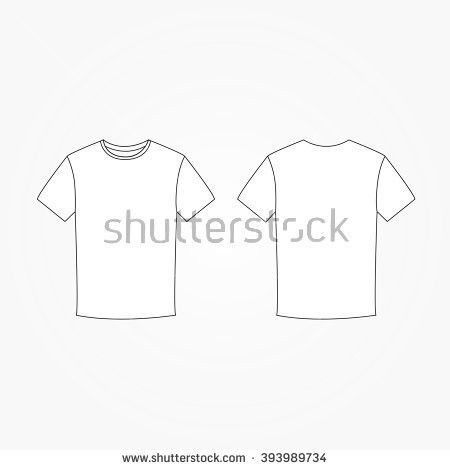 Basic template   123Freevectors