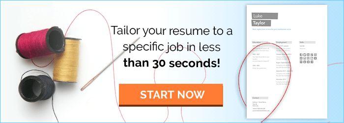 Creative Resume Ideas for Dummies | Resume Trends