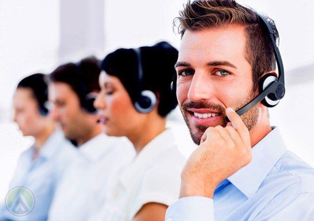 Call Center Agents: Generalist vs. specialist