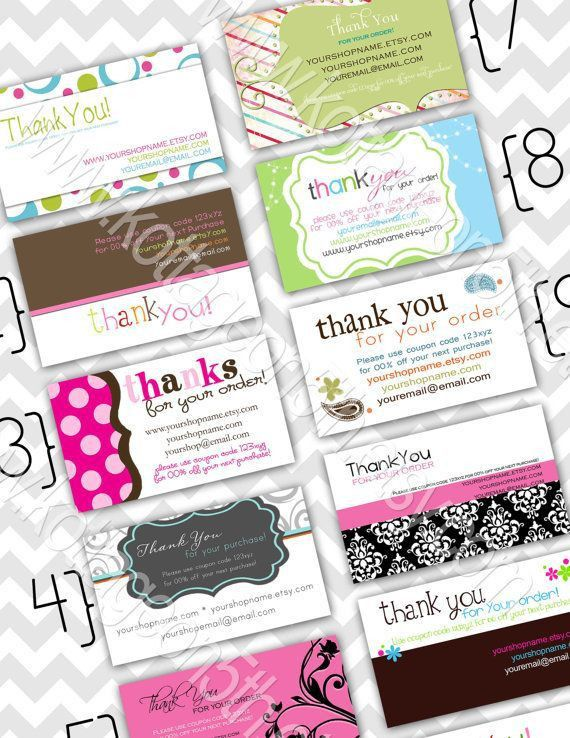 Best 25+ Printable thank you cards ideas on Pinterest | Free thank ...