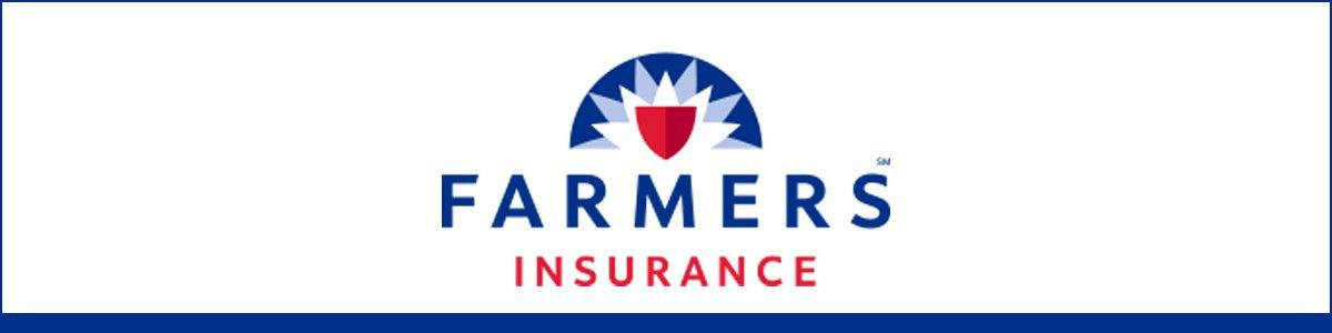 Agency Manager Jobs in Phoenix, AZ - Farmers Insurance