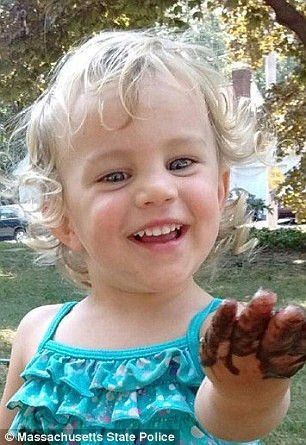 Massachusetts babysitter Abigail Hanna charged with abducting a ...
