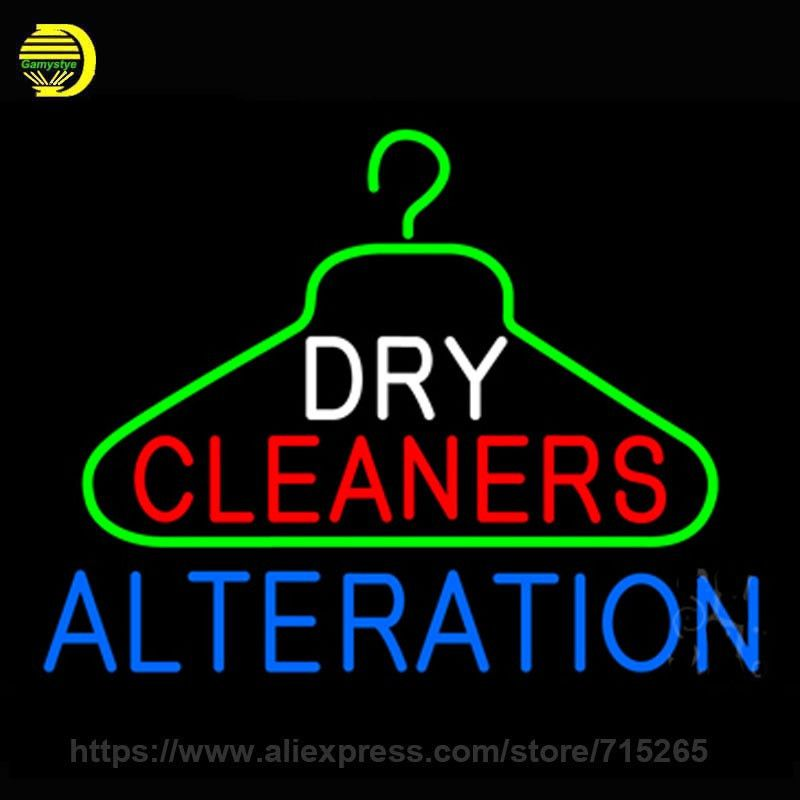Dry Cleaner Business Promotion-Shop for Promotional Dry Cleaner ...