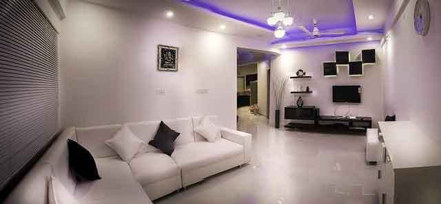 Different Types Of Services Offered By A Professional Cleaning ...
