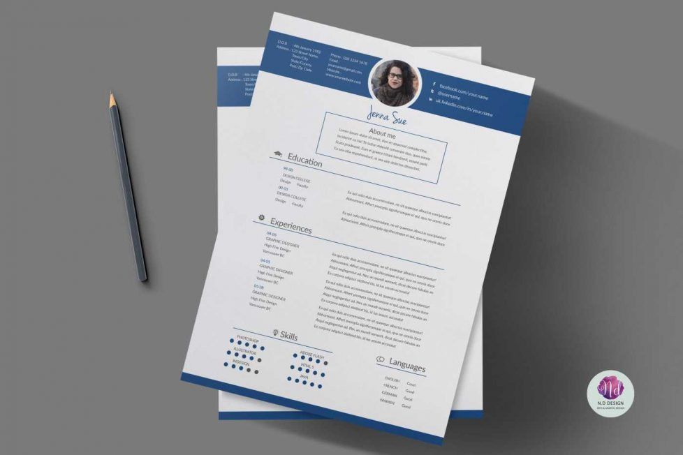 Resume : 24 Cover Letter Template For Free Online Printable Resume ...