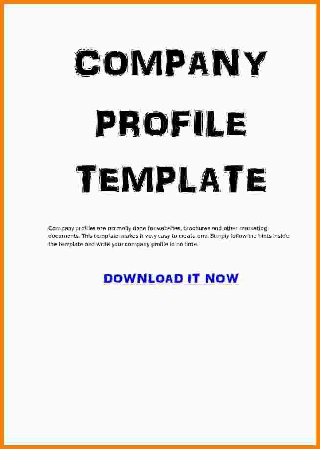 19+ Gantt Chart Template For Research Proposal | Mechanical ...