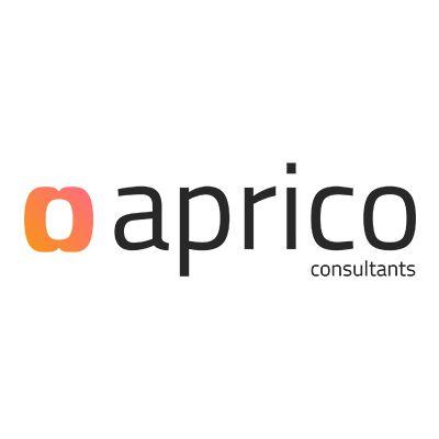 WebSphere application server administrator Job at Aprico ...