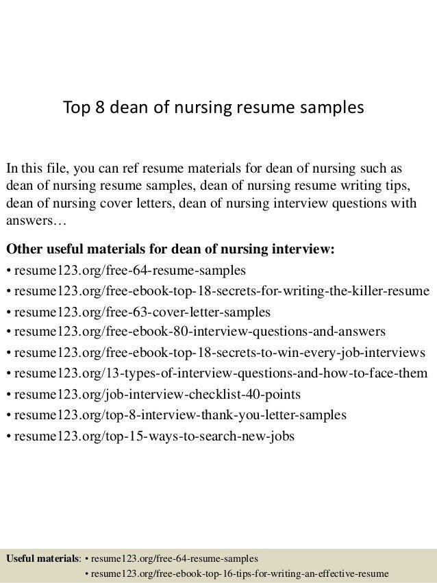 top-8-dean-of-nursing-resume-samples-1-638.jpg?cb=1437637245