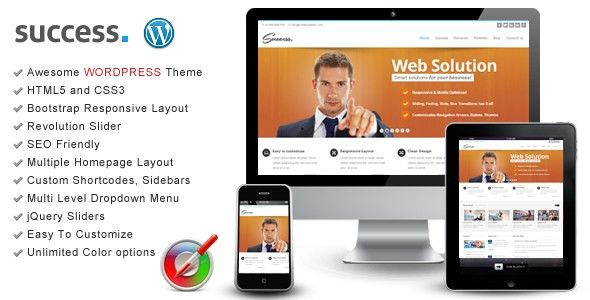 Winter Sale – Responsive Email Templates by owltemplates | ThemeForest