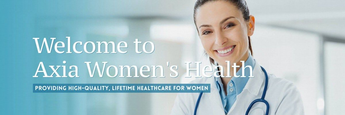 OB/GYN Generalists & OB/GYN Hospitalists | Health eCareers
