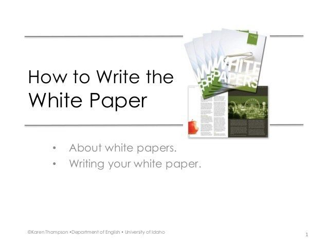 how-to-write-the-white-paper-1-638.jpg?cb=1502285612