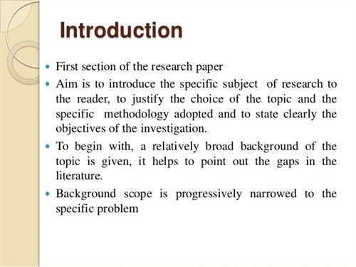 Point by point essay outline