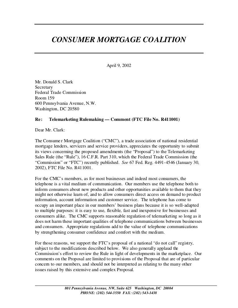 consumer-mortgage-coalition1428-thumbnail-4.jpg?cb=1273626873