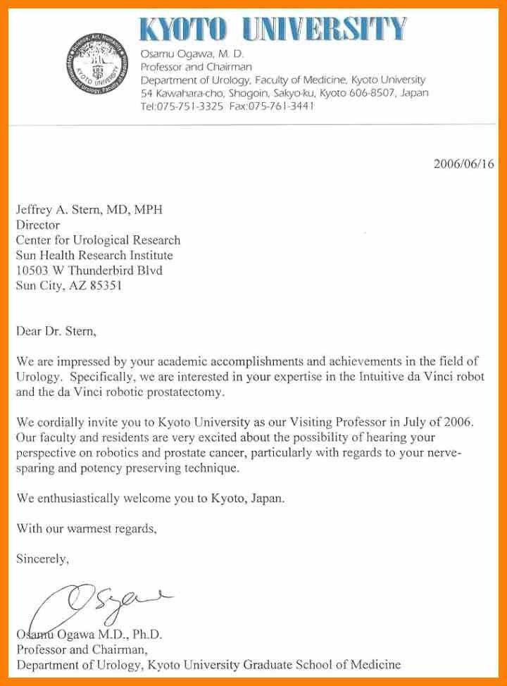 4+ formal letter format for invitation | army memo format