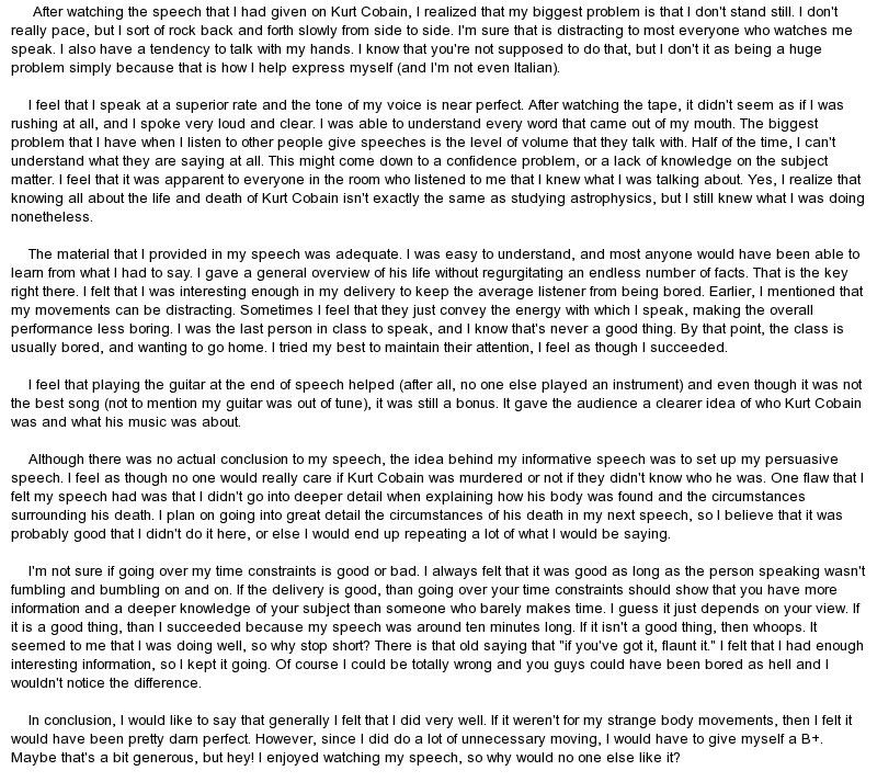 short essay example persuasive essays examples and samples essay ...