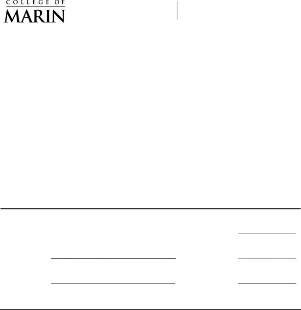 Resume : Best Nursing Resume Samples Resume Format For 2 Years ...