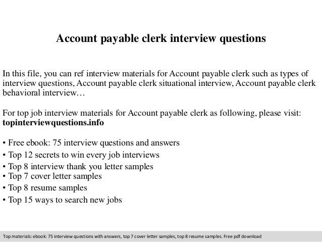 account-payable-clerk-interview-questions-1-638.jpg?cb=1409437185