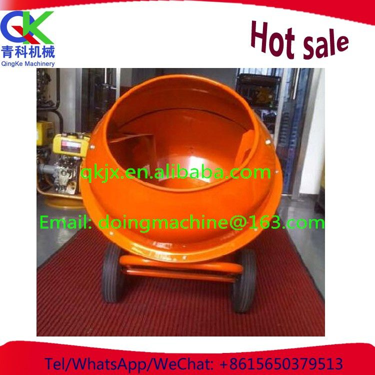Best Concrete Mixer Price, Best Concrete Mixer Price Suppliers and ...