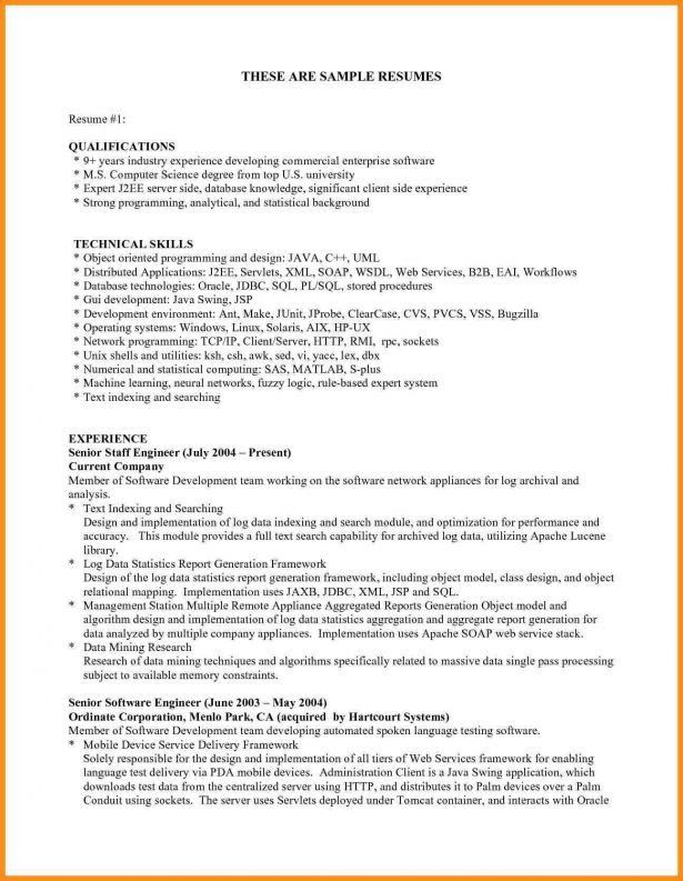 Curriculum Vitae : Interior Design Resume Cover Letter What To ...