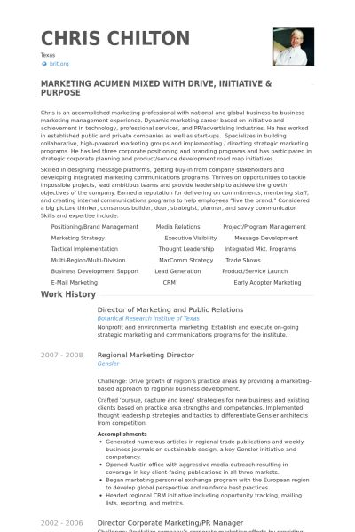 Essays Writers Tools - Festival LEM Gastronomia, free resume ...