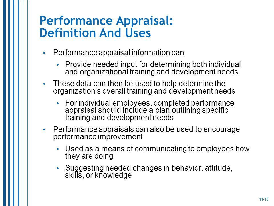 Performance Management Systems - ppt download
