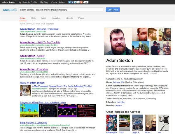 resume search engines berathencom