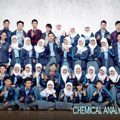 Chemical Analyst 3 (@GRAVIMETRI) | Twitter