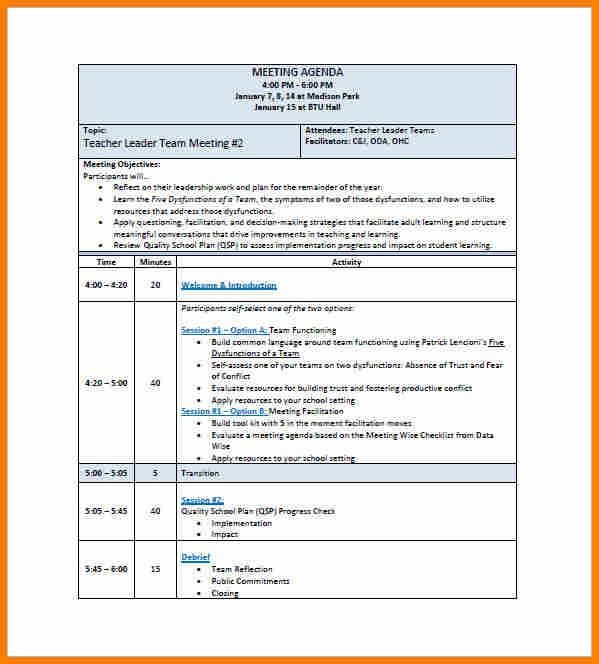 Project Meeting Minutes Template. Meeting Minutes (Document Date ...