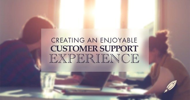 10 Ways to Enhance Customer Support Experience for Your Clients